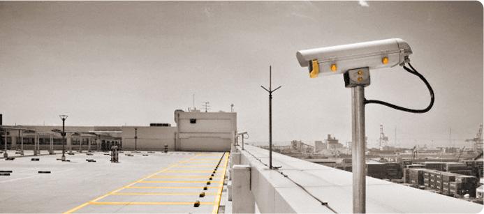 Картинки по запросу сервисный центр комплексных систем безопасности